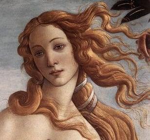 Curly Hair vs. Straight Hair: It's On!