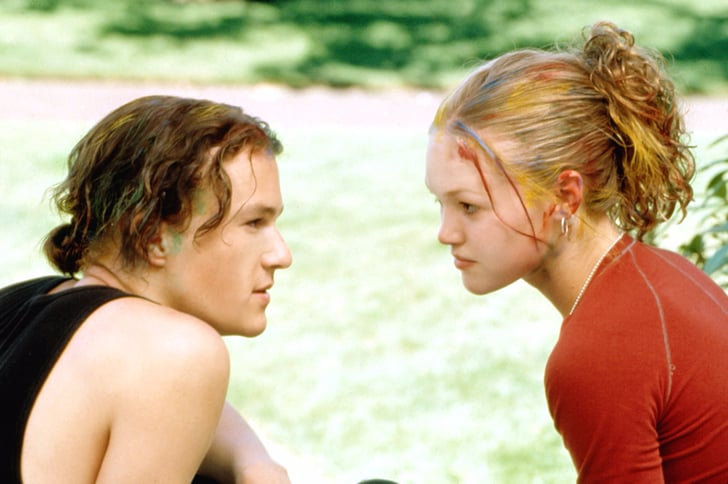 14 Great Romantic Comedies to Stream on Netflix
