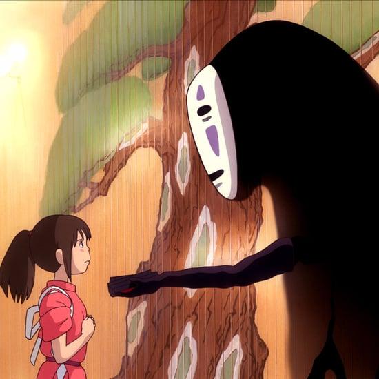 Best Miyazaki Quotes