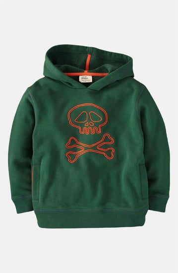 Graphic Hoodies For Kids