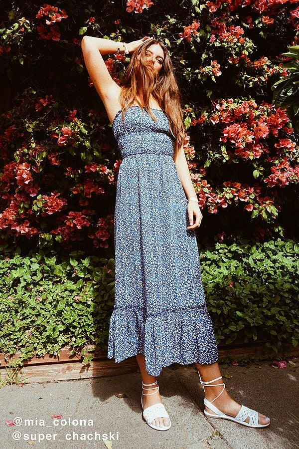 59bb1b3aeb Best Summer Clothes at Urban Outfitters