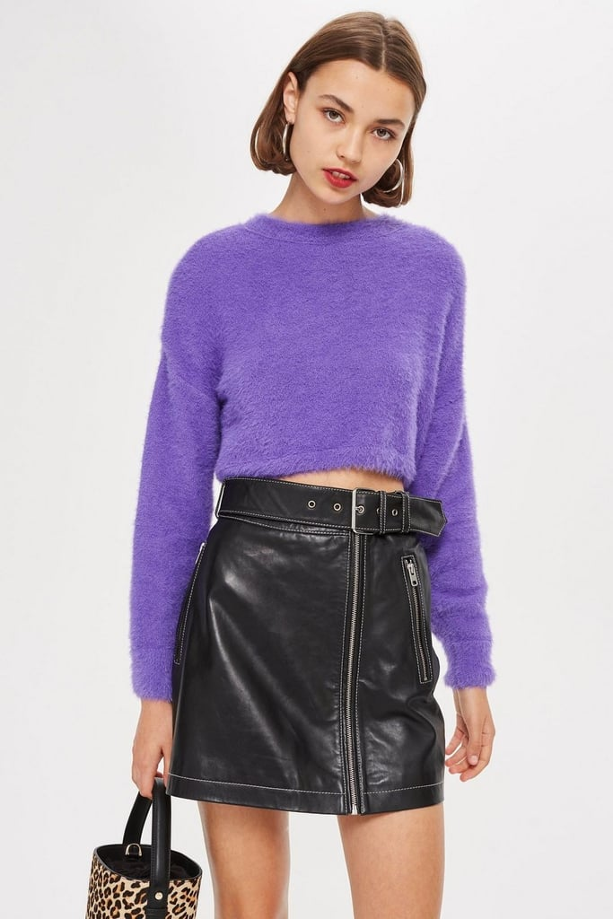 Fall Clothes From Topshop