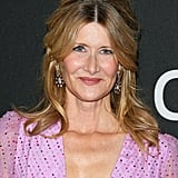 Laura Dern at the 23rd Annual Hollywood Film Awards