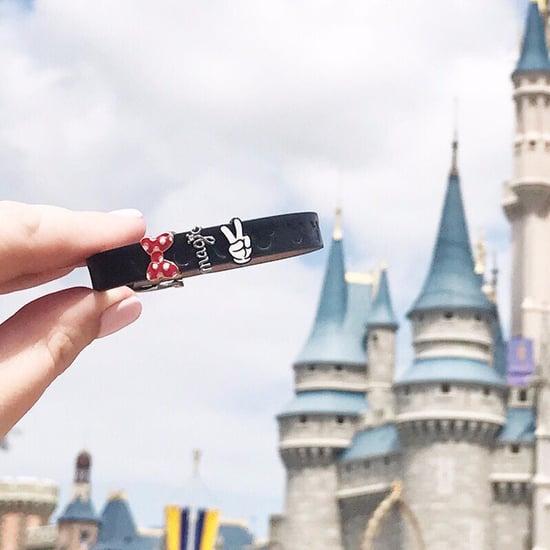 Disney Charm Bracelets