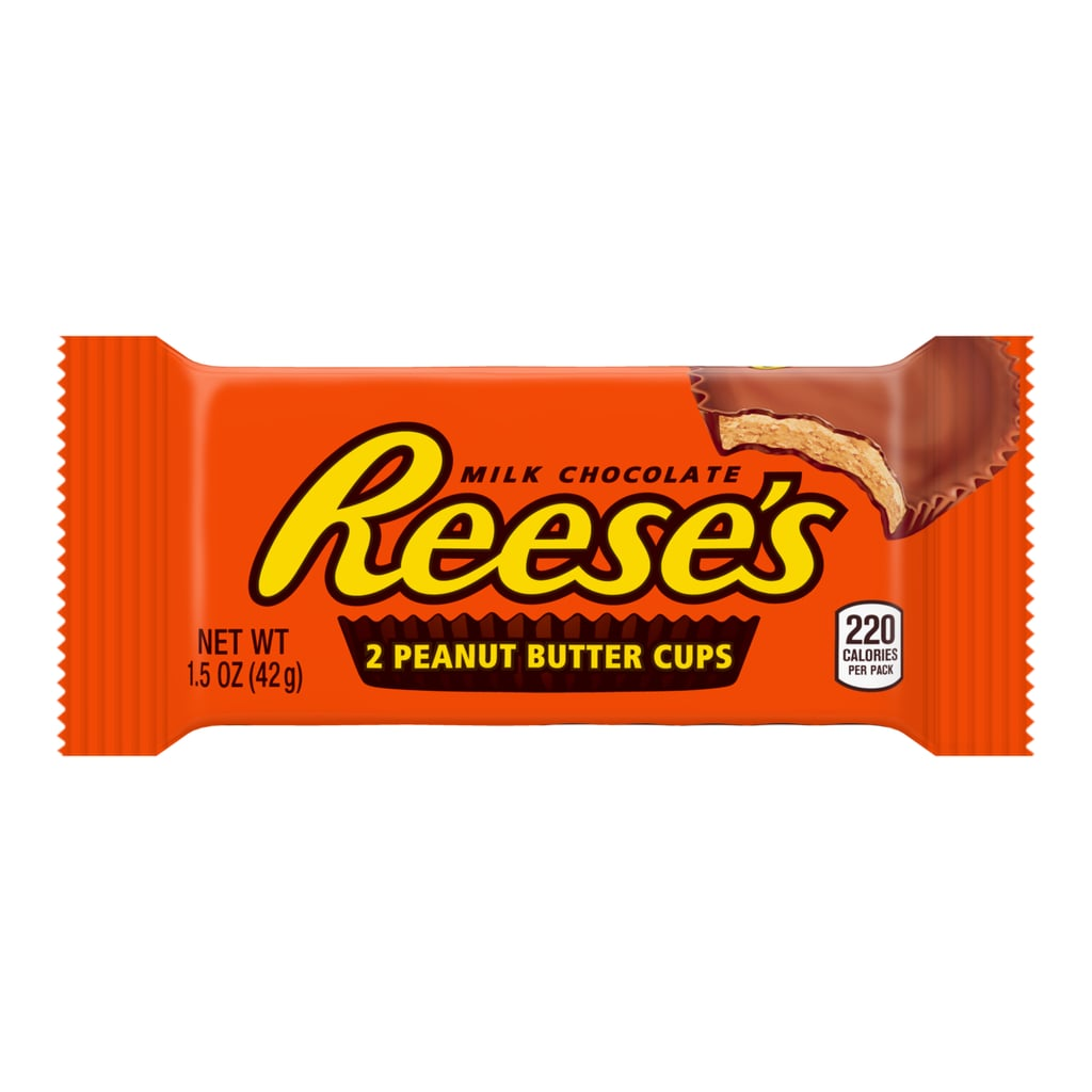 Reese's Original Peanut Butter Cup