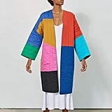 Mara Hoffman Temple Jacket