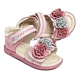 Umi Pommie Sandals ($55)