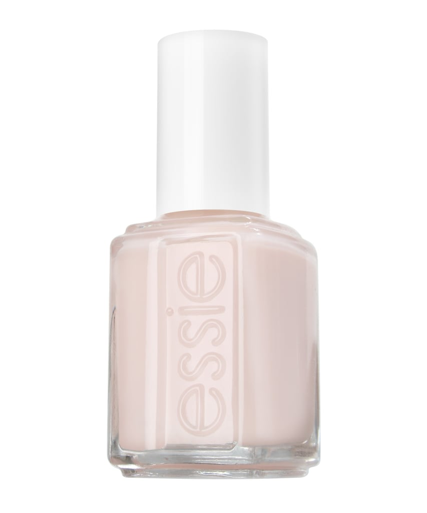 Essie Allure Nail Polish