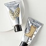 George & Viv Hand & Foot Cream Gift Set