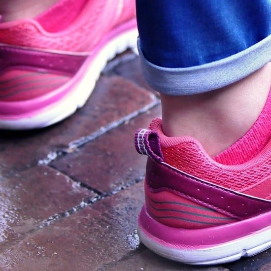 How Many Steps to Walk a Day For Beginners