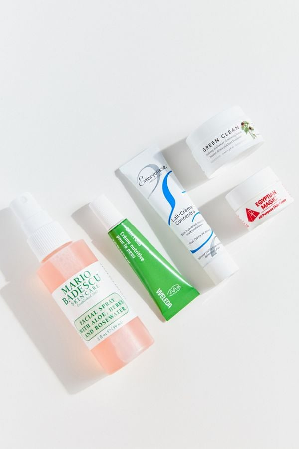 UO Cult Faves Gift Set