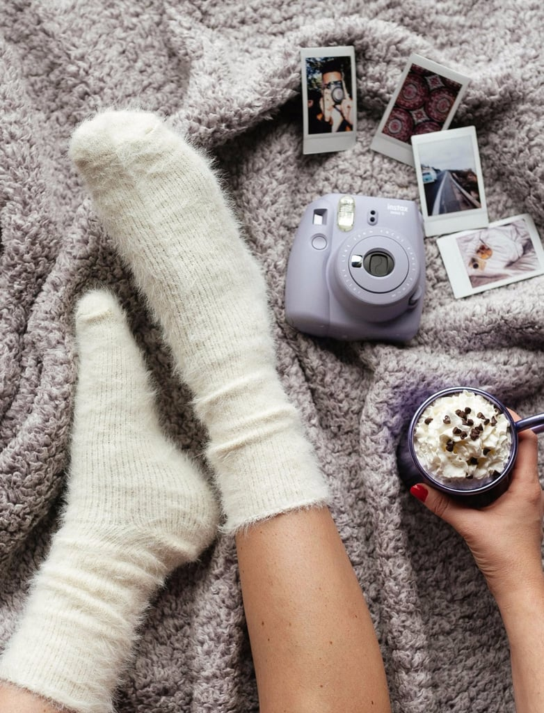 Cozy Gifts From Urban Outfitters