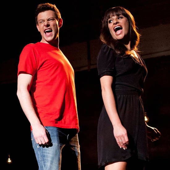 Glee's Best Songs | Video