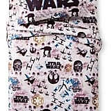 Star Wars Rogue One: A Story Sheet Set