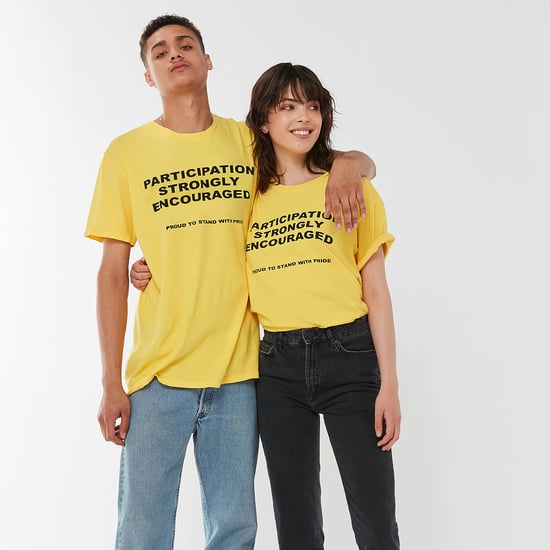 Unisex Clothes at Urban Outfitters