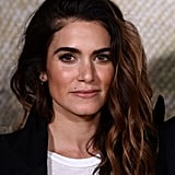 Nikki Reed: May 17