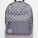 Mi-Pac All Stars Backpack