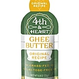 Fourth & Heart Ghee on the Go