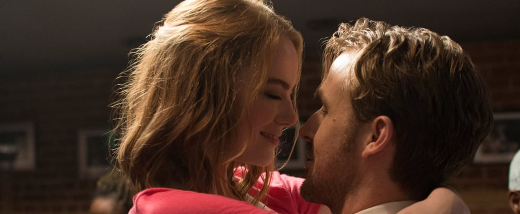 The Best Romantic Comedies of 2016