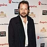 Peter Sarsgaard as Haymitch
