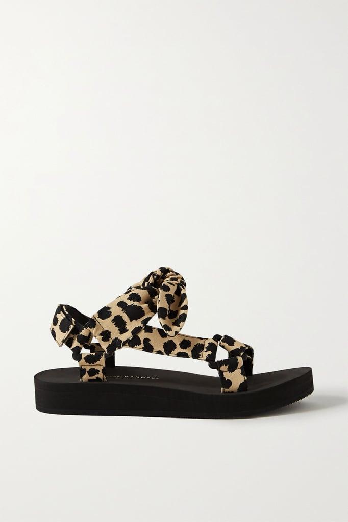 Summer Sandal Trends 2020 | POPSUGAR