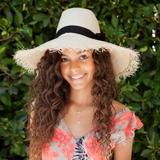 Die besten Beauty Tipps für den Sommer
