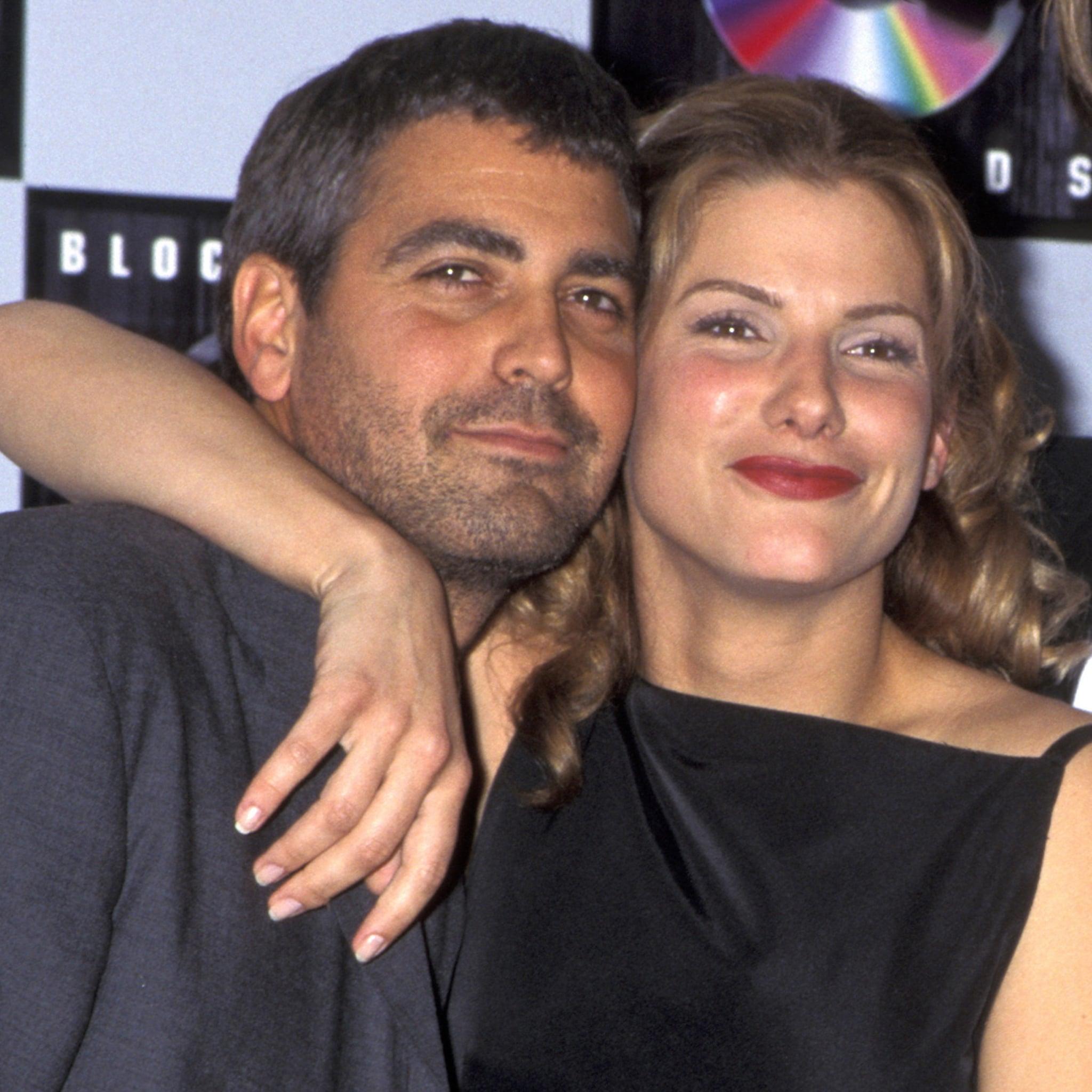 som er Sandra Bullock dating 2014