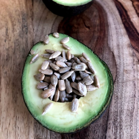 Will Eating 1 Avocado Every Day Help With Weight Loss?
