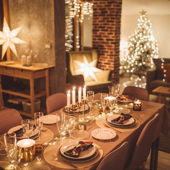 Tips For Maintaining Your Sobriety During the Holidays
