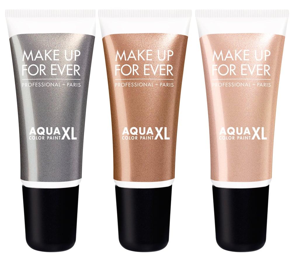 Make Up For Ever Aqua XL Color Paint