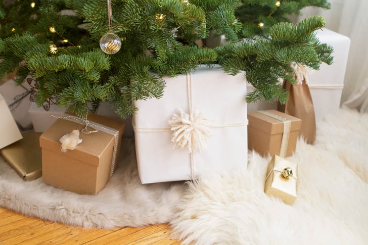 Our Favorite Gift Ideas That Grandparents Will Actually Love