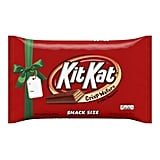 Kit Kat Holiday Wafers