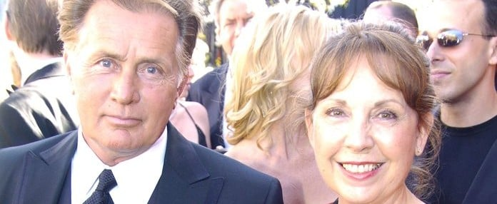Your Mind Might Be Blown by How Long Martin Sheen Has Been Married