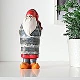 Vinterfest Ceramic Santa Claus Decoration