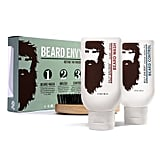 Beard Envy Kit For Men
