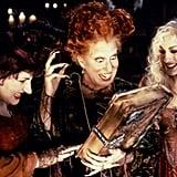 The Sanderson Sisters, Hocus Pocus