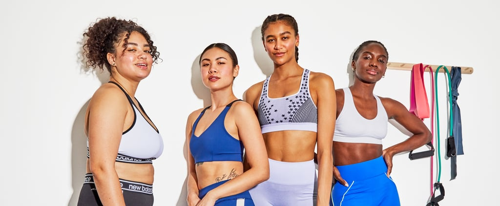 The Best Nordstrom Anniversary Sale Fitness Deals 2020