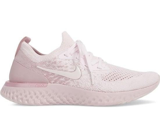 Best Running Shoes For Women 2018