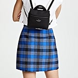 Kate Spade New York Mini Crossbody Bag
