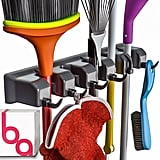 Berry Ave Broom Holder and Garden Tool Organiser