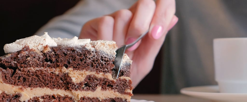What Is Binge Eating?