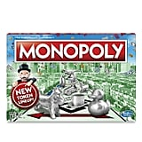 Googly eyes best board games for kids 2018 popsugar moms photo 4 previous images monopoly operation the game of life googly eyes freerunsca Gallery