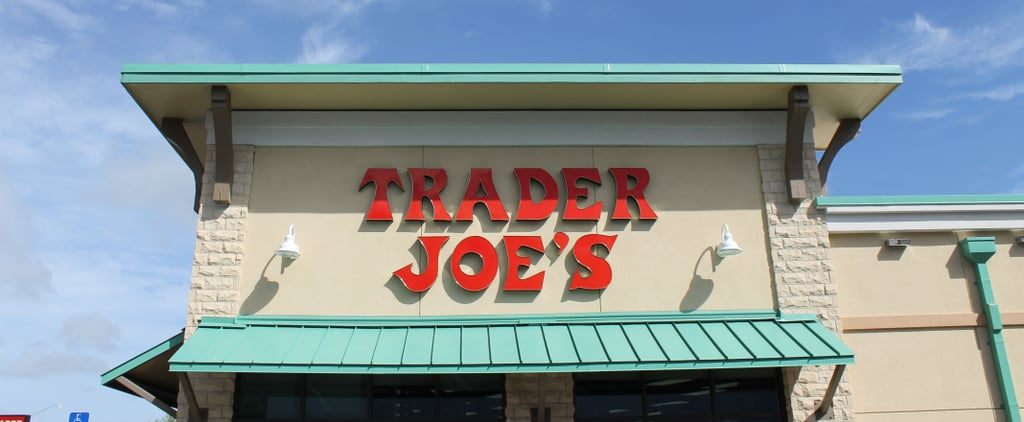 Keto-Diet Foods From Trader Joe's