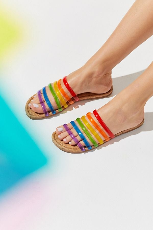 Best Shoes From Urban Outfitters
