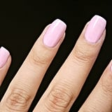 Pink ombre nail art popsugar beauty step 1 prinsesfo Images