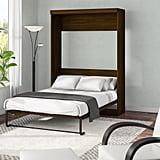 Zipcode Design Ranchester Murphy Bed