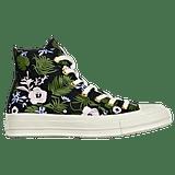 Converse Chuck Taylor '70 Hi Sneakers