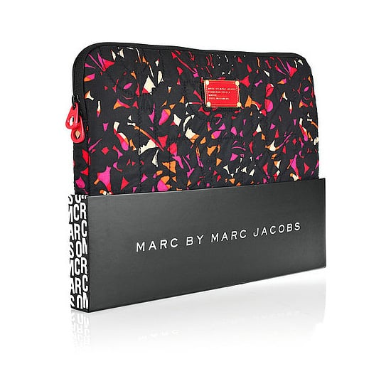 Marc by Marc Jacobs Laptop Sleeve ($100)