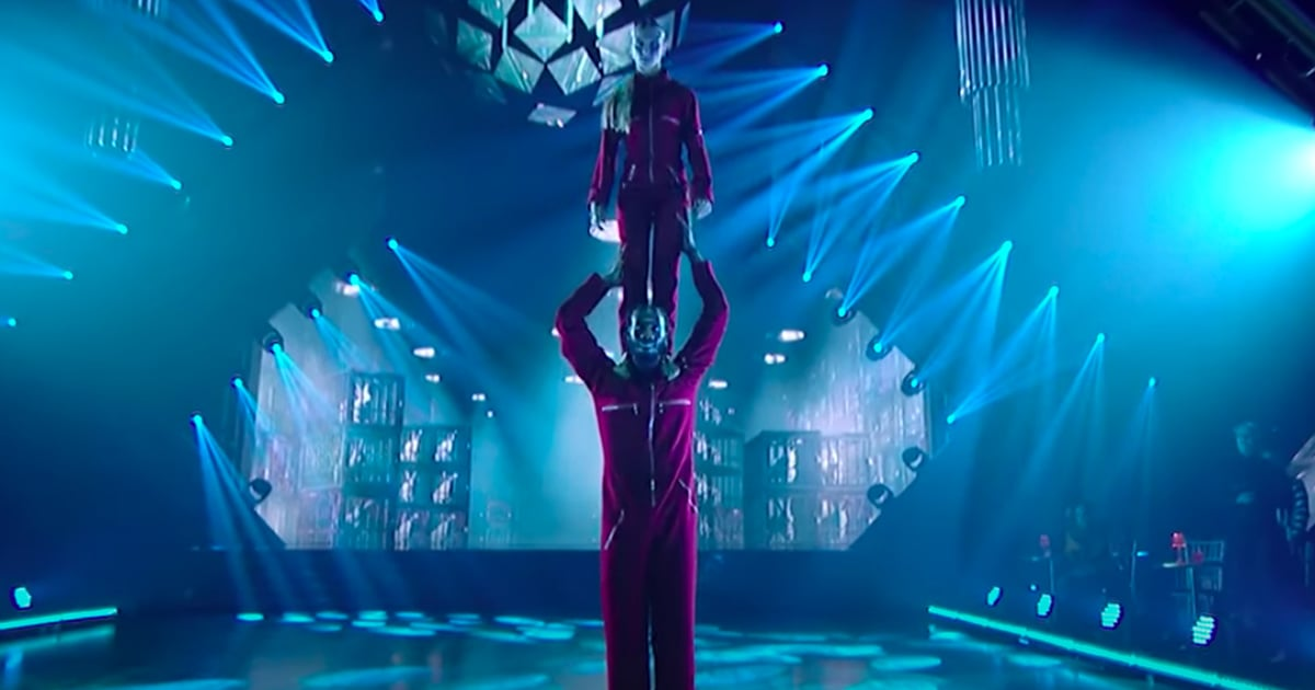Iman Shumpert's Us-Inspired Number Is One of the Best DWTS Performances I've Seen in a Long Time.jpg