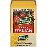 Good Seasons Zesty Italian Salad Dressing & Recipe Mix